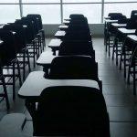 Охрана частных школ