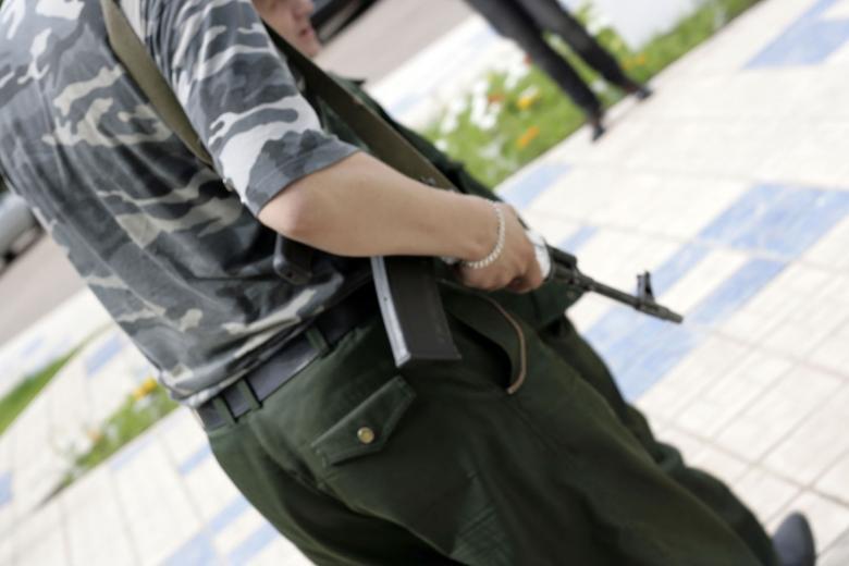 Профстандарты для школьных охранников предложат сделать обязательными