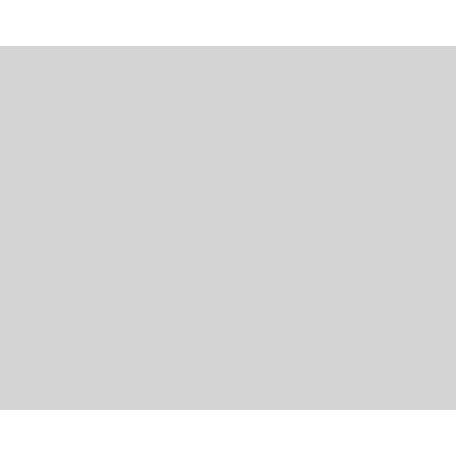 УК Посейдон