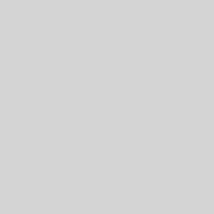 Seven Suns