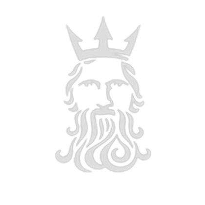 Специализированный Застройщик Черномор